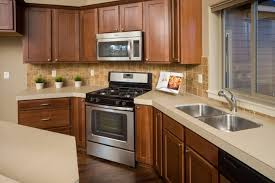 Functional Kitchen Seating Small Kitchen Kitchen Island Kitchen Cabinet Islands With Seating Open Small