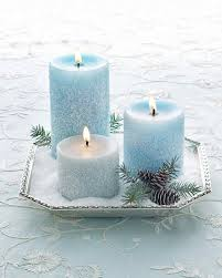 table centerpieces with candles candle centerpieces martha stewart