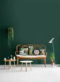 trend crush dark interior paint colors green dark interiors