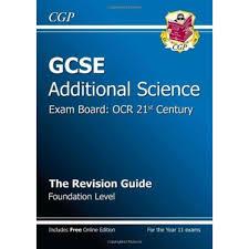 ocr gateway science homework panera resume
