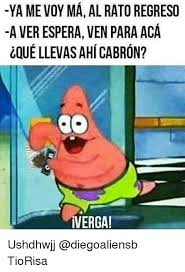Pos Ta Cabron Meme - 25 best memes about ta cabron ta cabron memes