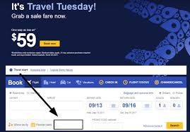 southwest baggage fees southwest just killed the flight map search on their site