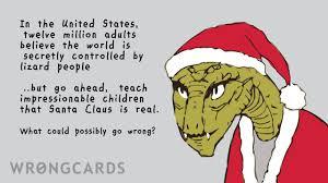 free christmas ecards funny christmas cards at wrongcards com