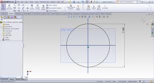 edit sketch pattern in solidworks tutorial curve driven pattern in solidworks grabcad tutorials