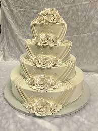 wedding cake bakery cannon s cakes wedding cakes custom wedding cakes delaware