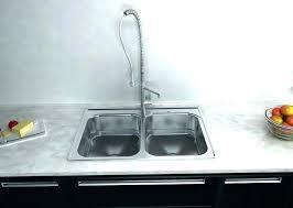 under sink rubber mat kitchen sink liner gfinance club