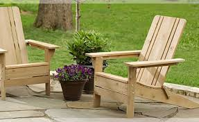 Free Adirondack Deck Chair Plans by Folding Adirondack Chair Plans Woodwork City Free Woodworking Plans