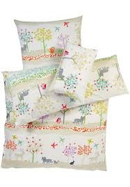 architektur mã bel 12 best bettbezug images on baby room bed linens and beds
