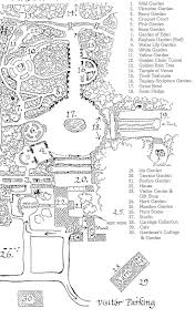 Herb Garden Layout by 41 Best Garden Plans Images On Pinterest Oxfords Botanical