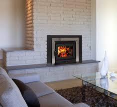 stoves u0026 fireplaces country stoves u0026 sunrooms ltd