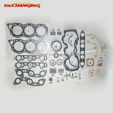 nissan elgrand accessories philippines online buy wholesale nissan 3 0 engine from china nissan 3 0