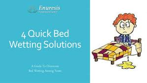 bed wetting solutions 4 quick bed wetting solutions 1 638 jpg cb 1457262980