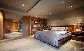 Small Bedroom Furniture by Bedroom Furniture For Small Bedroom Aviblock Com