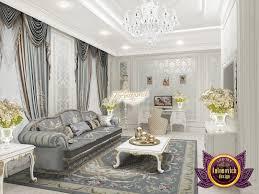 Italian Bedroom Furniture by Italian Bedroom Furniture Nigeria