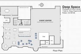 wedding reception floor plan template valuable floors galore llc tags floors galore wedding floor plan