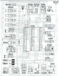 citroen c5 wiring diagram pdf wiring diagram and schematic design