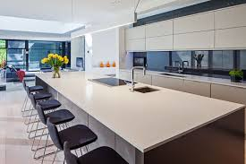 kitchen with island bench adorable pendant lights for kitchen island bench extraordinary