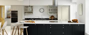 brilliant kitchen tiles edinburgh for bathroom and kitchens part
