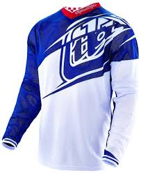 design jersey motocross troy lee designs gp electro jersey schwarz motocross jerseys troy