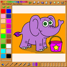 coloring book for free kea coloring book free and software reviews cnet