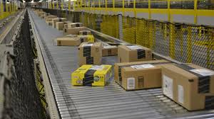 is amazon better to shop on black friday or cyber monday another cyber monday another online sales record cnet