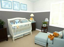 universal gray paint color u2013 alternatux com