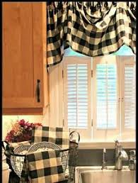 Country Curtains For Kitchen by 41 Best Country Kitchen Curtains Images On Pinterest Kitchen