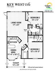 retirement floor plans ahscgs com