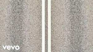 Back Road Maps Sam Hunt Body Like A Back Road Audio Youtube