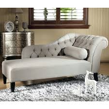 Sears Sofa Covers by Living Room Amazing Chaise Lounge Sears Cushions Replacement