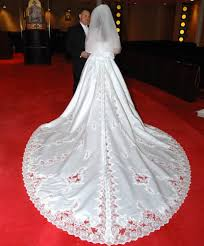www wedding wedding gown wedding usa