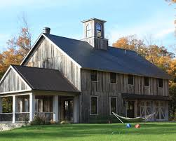 exclusive ideas 7 barn house designs plans newest design and floor