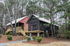 build new house cost tiny home at serenbe is affordable and beautiful business insider