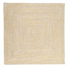 Outdoor Rug Square by 12x12 Outdoor Rugs Rugs Compare Prices At Nextag