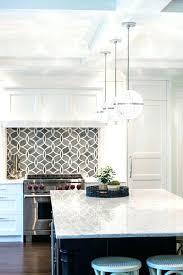 Best Lighting For Kitchen Island Hanging Kitchen Lights Best Kitchen Pendant Lighting Ideas On