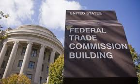 us federal trade commission bureau of consumer protection ftc ftcwatch