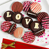 valentines gifts s day gift baskets by gourmetgiftbaskets