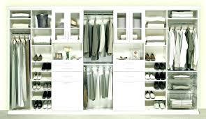 walk in wardrobe designs for bedroom design a walk in closet best wardrobe ideas on wardrobecloset