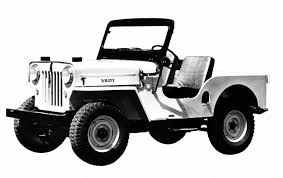 cj jeep wrangler jeep wrangler willys like using a hatchet to peel taters