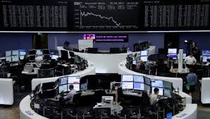 european markets wobble amid us thanksgiving pakistan point