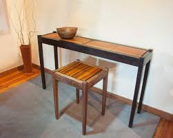 Living Room Sofa Tables by Living Room Furniture Coffee Tables Shelving End Tables