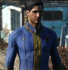 fallout vault jumpsuit help trying to the vault 111 suit from fallout 4