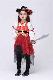 online get cheap pirate halloween costumes kids aliexpress com