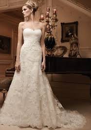 1134 best wedding gowns images on pinterest wedding gowns