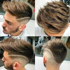 men hairstyles of the 17th century trendy hairstyle for men android apps on google play