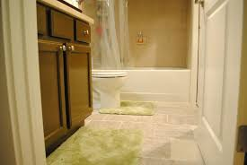 bathroom shower tile ideas photos popular tile shower ideas for small bathrooms best house design