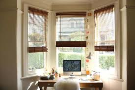 kitchen window decorating ideas mesmerizing window decor ideas inspiring last minute windows