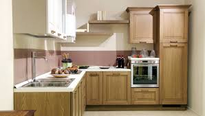 Feng Shui Kitchen by Feng Shui For Your Kitchen Complete Wellbeing