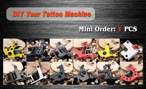 dragonhawk tattoo supplies tattoo kits tattoo machines for sale