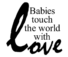 baby quotes pictures images commentsdb page 6